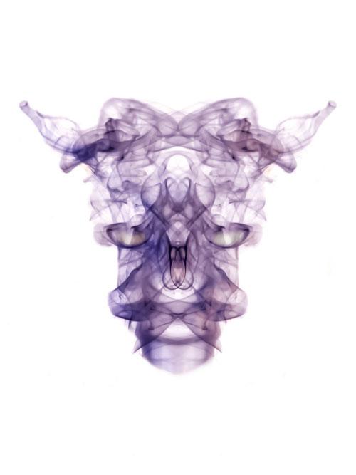 smokeAliens_Bullikor